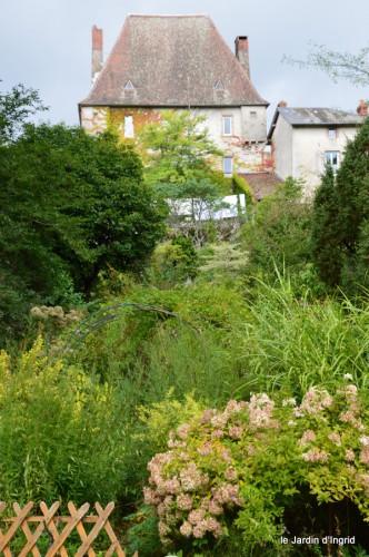 asters,bouquets,jardin de Lilianne 029.JPG