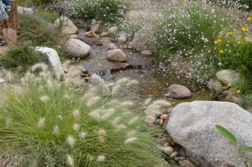 orage,puces,bouquet,Anniv.Ines,Brantome,Jardins d'eau 263.JPG