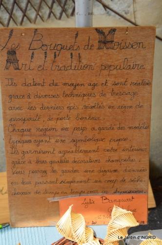 dahlias,jardin,puces st Avit Seigneur,Paniers Issigeac,Romane 172.JPG