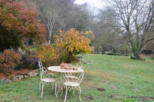 Brouillard,cypres chauve,jardinage 059.JPG