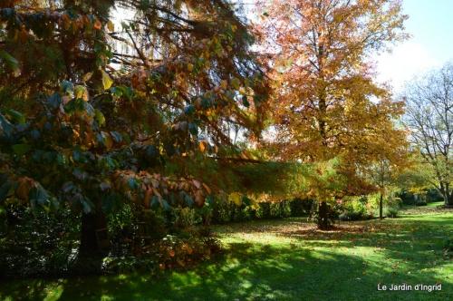 anniversaire Mamy,chateau d'eau,jardin automne 076.JPG