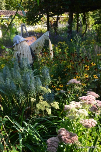 fleurs petit jardin,bouquets,grand jardin 037.JPG