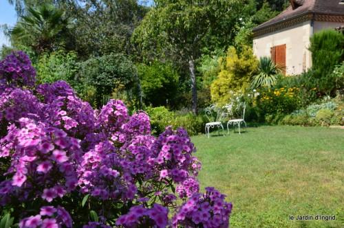 tournesols,podium,Lucas,jardin,Calès 137.JPG