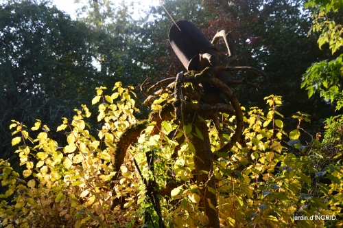 Jardin à l'automne 084.JPG