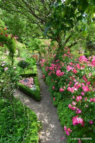 jardin,portes ouvertes,Julie 084.JPG