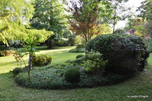 jardin,visites enfants 097.JPG