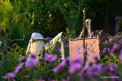 fleurs petit jardin,bouquets,grand jardin 090.JPG