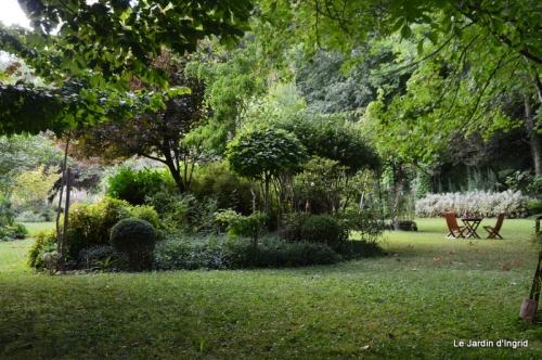 aout jardin 017.JPG