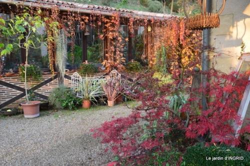 canal,automne,tonte des feuilles 073.JPG