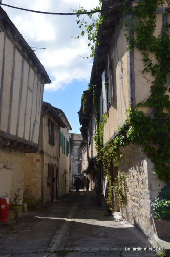 Fouleix,canal,Bernadette,Issigeac,jardin 096.JPG