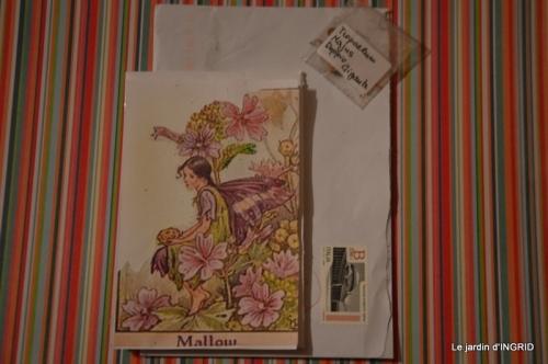 enveloppes ,bouquet tulipes 024.JPG