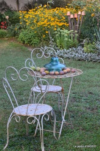 bouquet d ete,Plambouissin,grotte ,Erignac,Campagne,Julie 105.JPG