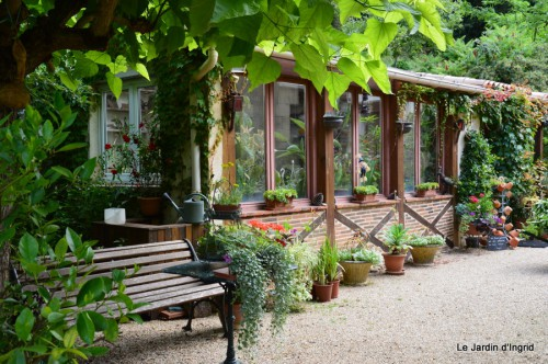 jardin 003.JPG