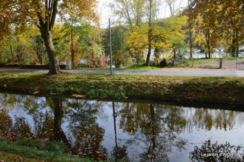 canal automne ,jardin,Ines 110.JPG