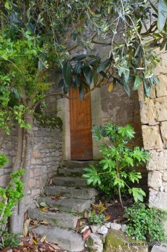 la Roque Gageac,Ines,jardin 073.JPG