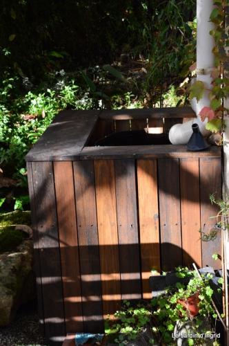 jardin serre bucher automne 043.JPG