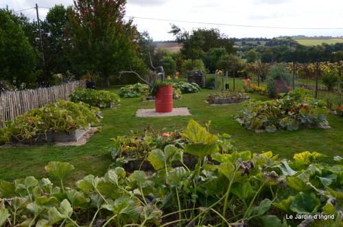 jardin de Marie,éoliennes,Ciron,Angles,Fontgombault 052.JPG