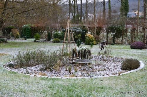oiseaux première neige 026.JPG