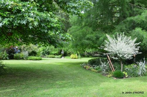 potager,chenille,pour le 18 juin,tour du jardin 055.JPG