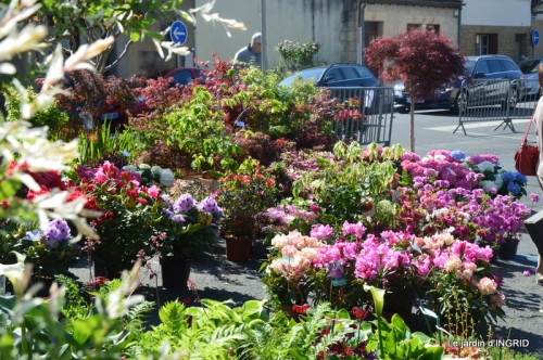 muguet,féte des fleurs Lalinde,jardin 080.JPG