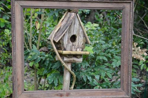 chez Maryse,pour tableaux,jardin 2013 037.JPG