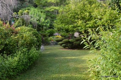 en juin jardin 187.JPG
