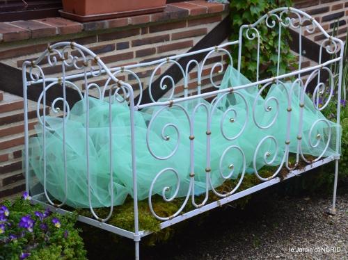 jardin,portes ouvertes,Julie 055.JPG