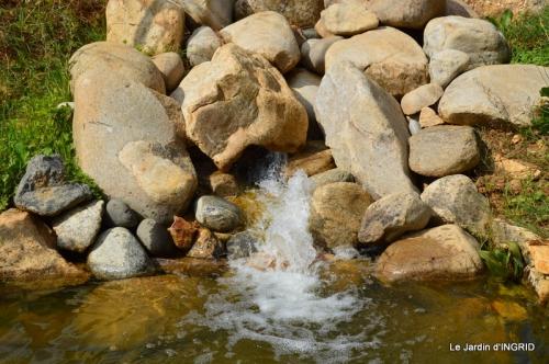 les jardins d'eau de Carsac 114.JPG