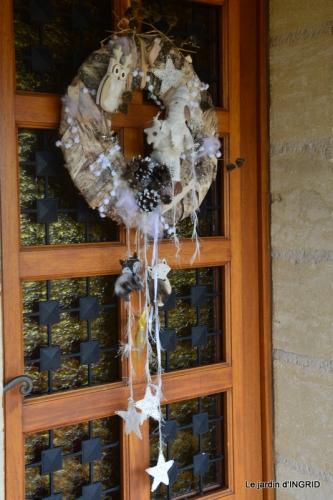 Noel extérieur,fin d'automne,oiseaux 053.JPG