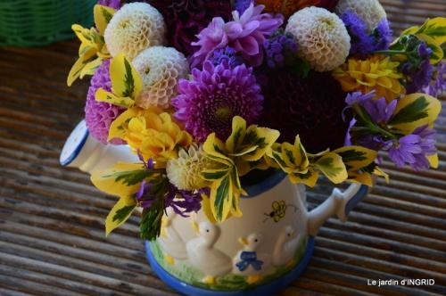 albizia,bouquet,plantes  en A 025.JPG