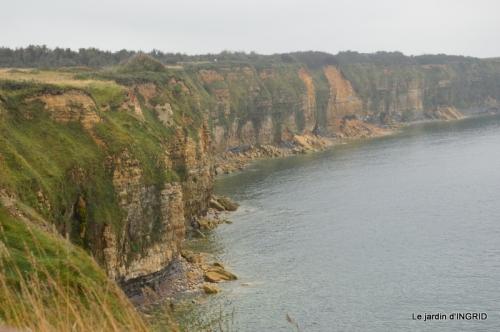 Cancale,plages du D,Joseph,Mesnil Gaillard,Miromesnil 084.JPG