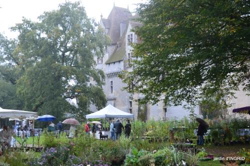 Neuvic,jardin,champignons canal 139.JPG
