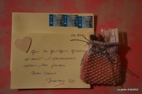 enveloppes ,bouquet tulipes 019.JPG