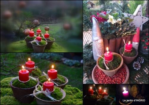 2020-12-24 bouquets de Noel2.jpg