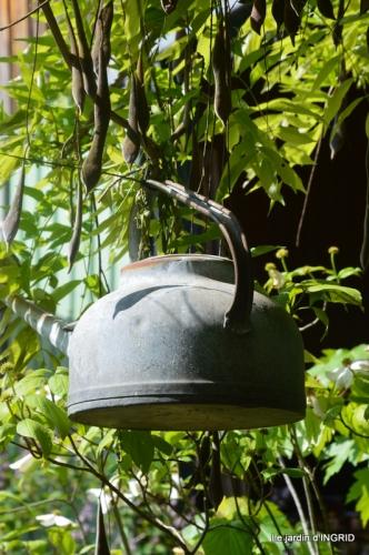Fouleix,cygnes,Inès,jardin 086.JPG