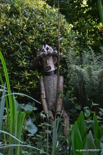 Epouvantails,ouverture,jardin 038.JPG
