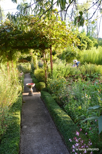 Fleurettes,Dordogne,jardin 094.jpg