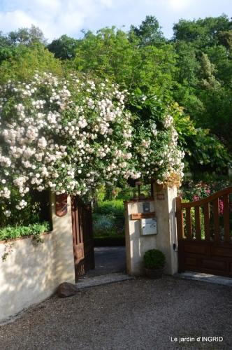 Trémolat,petit jardin,Julie 091.JPG