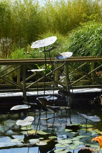 les jardins d'eau de Carsac 178.JPG