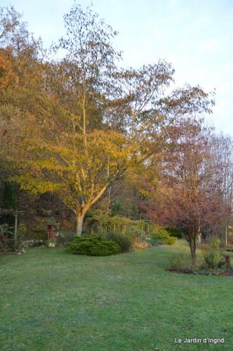 jardin propre,bruyères 014.JPG