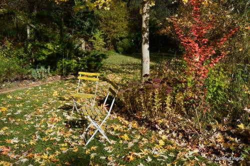 anniversaire Mamy,chateau d'eau,jardin automne 074.JPG
