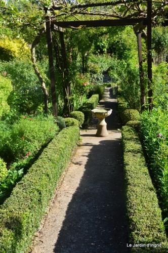 jardin avril et mai, 128.JPG