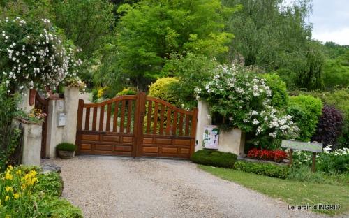 Roses du jardin,soirée Monpazier,puces Eymet 189.JPG