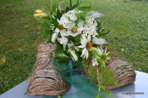 mes hémérocalles,bouquet,Mm hémérocalle 086.JPG