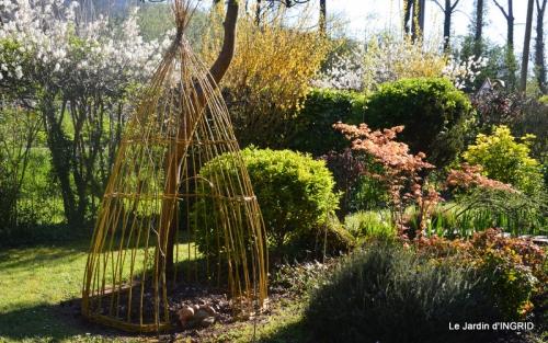 jardin printemps 044.JPG