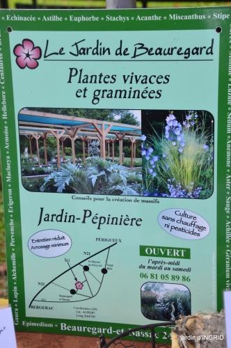fête de la citrouille,jardinage,jardin 035.JPG