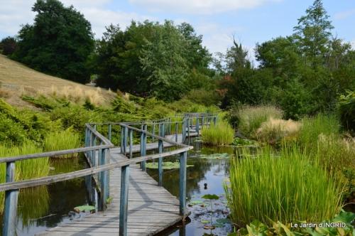 les jardins d'eau de Carsac 048.JPG