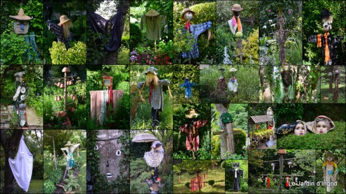 2014-05-18 cabane,roses,pavot,colline,Claudine,Abbaye Nouvelle,photos moi.JPG