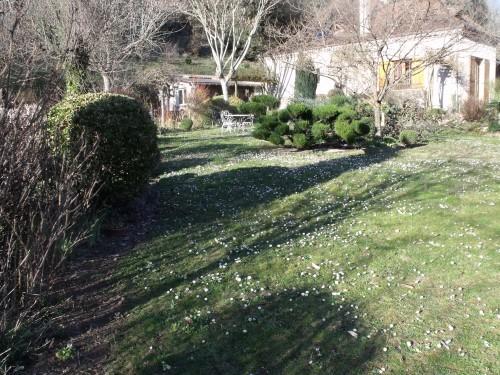mars 2012 118.JPG