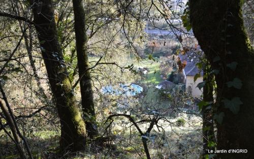 jardiland,déco noel,colline,pt houx 159.JPG